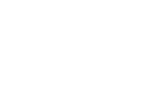 CHAMPAGNE LONCLE